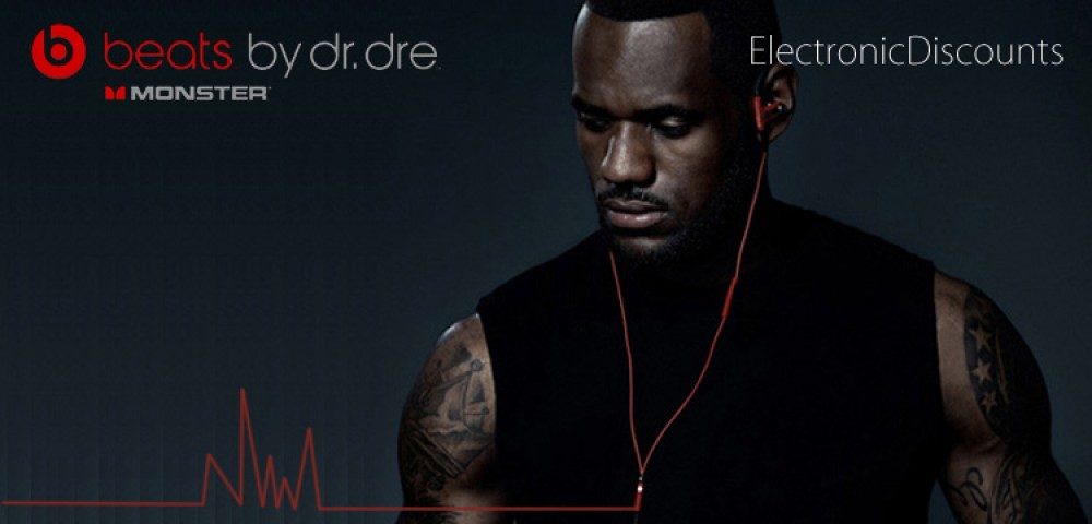 beats-by-dre-labron-banner.jpg