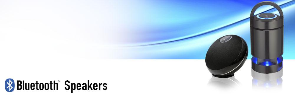 bluetooth-wireless-speakers-mgbey-banner-pic1.jpg