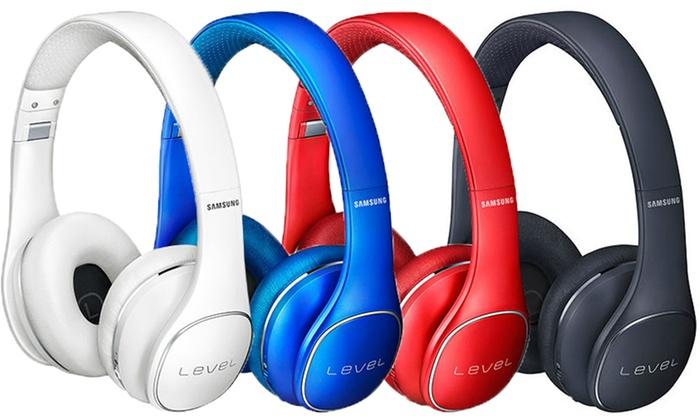 headset-samsung-samsung-banner.jpg
