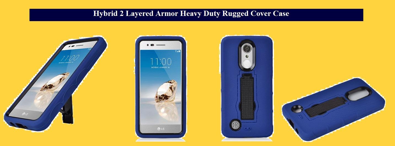 hybrid-armor-rugged-case-lg-aristo-navy-blue-ms210-k8-2017-us215-lv3-pic3-copy.jpg