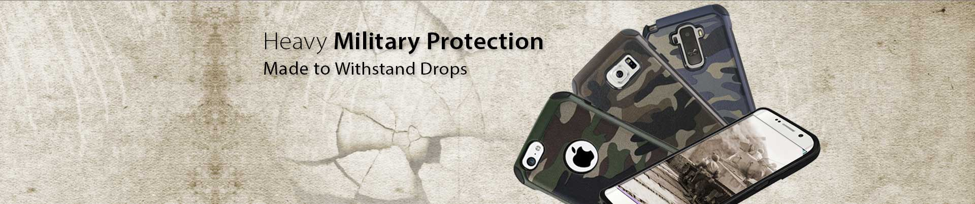 military-test-case-protection-banner-reiko-mgbey-pic1.jpg