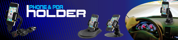 phone-and-tablet-holder-banner.jpg