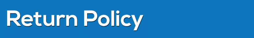 return-policy-banner-mgbey-pic1.png