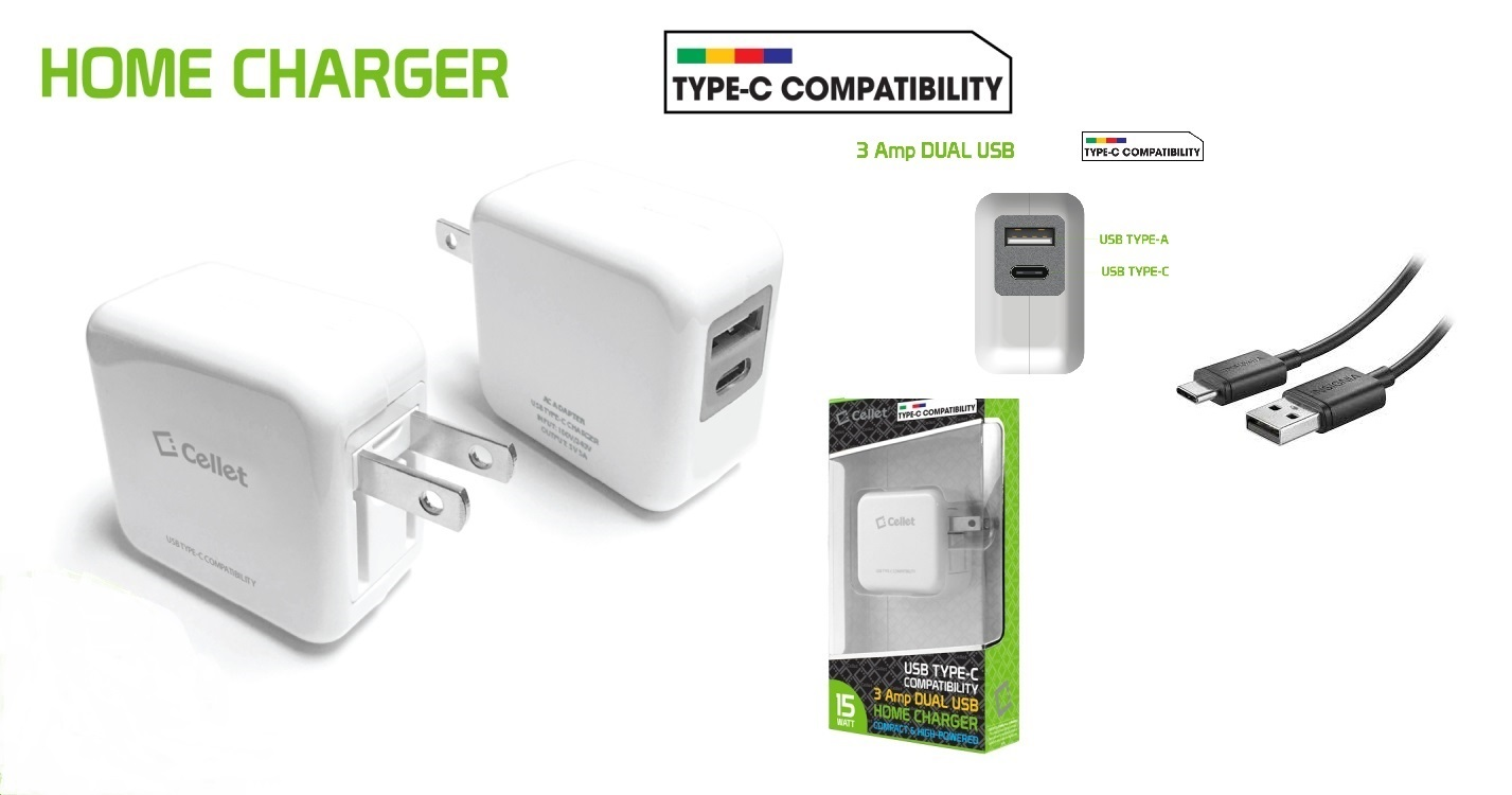 wall-charger-white-type-c-2.0-quick-charger-pic2-copy-2-.jpg